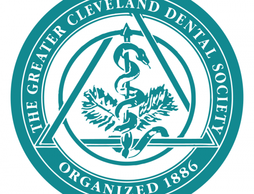 The Cleveland Dental Society: Annual Meeting & Education Day