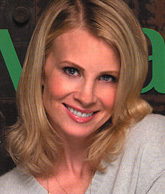 Cleveland Smiles Monica Potter